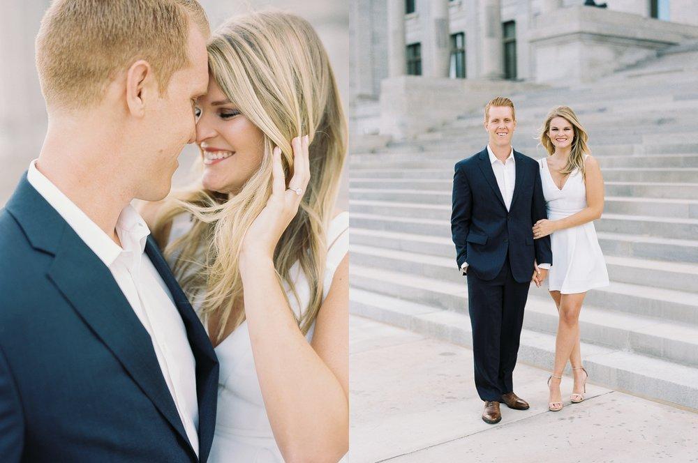 Little Rock Arkansas Wedding Photographer_0787.jpg