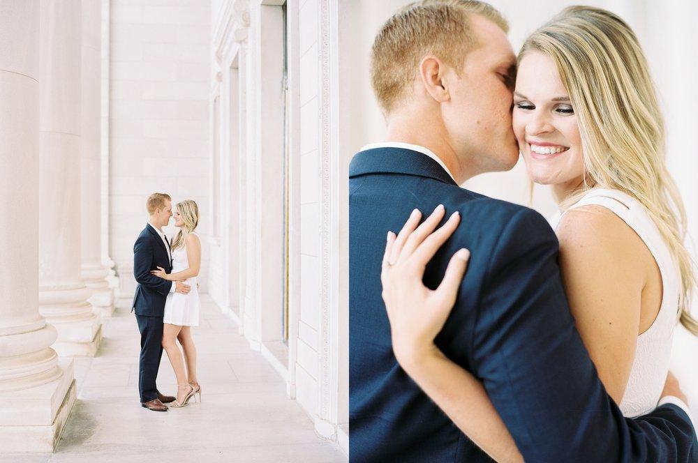 Little Rock Arkansas Wedding Photographer_0789.jpg