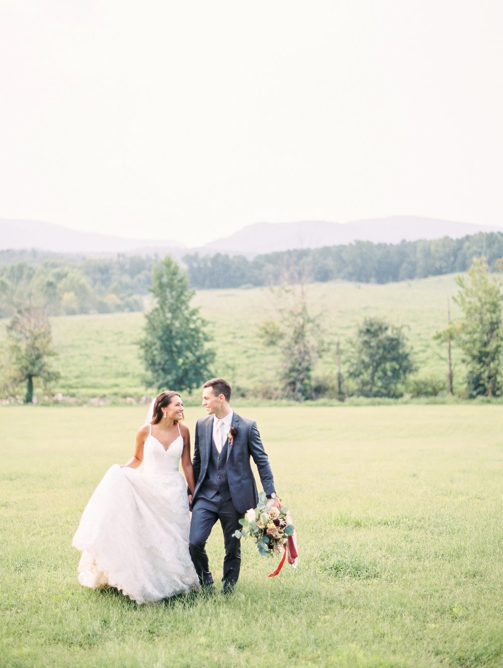 Heritage Acres Arkansas Wedding_0320.jpg