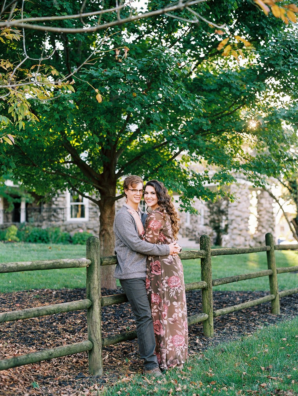 Haseltine Estate Wedding Springfield Missouri Photographer_0853.jpg