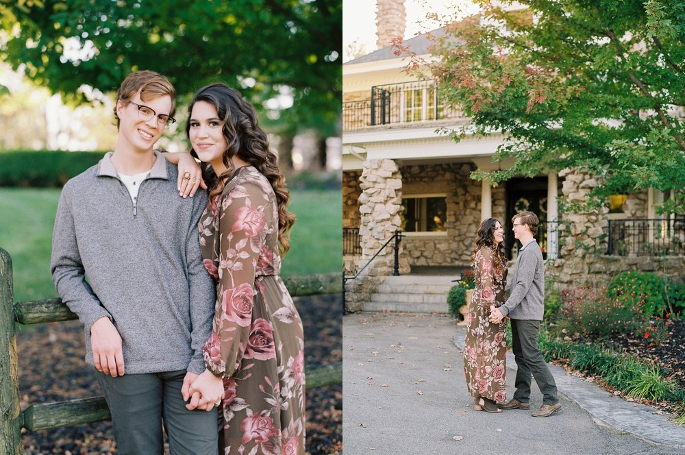 Haseltine Estate Wedding Springfield Missouri Photographer_0854.jpg