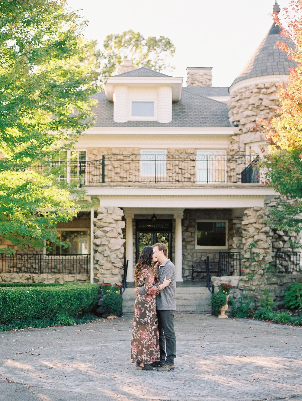 Haseltine Estate Wedding Springfield Missouri Photographer_0865.jpg