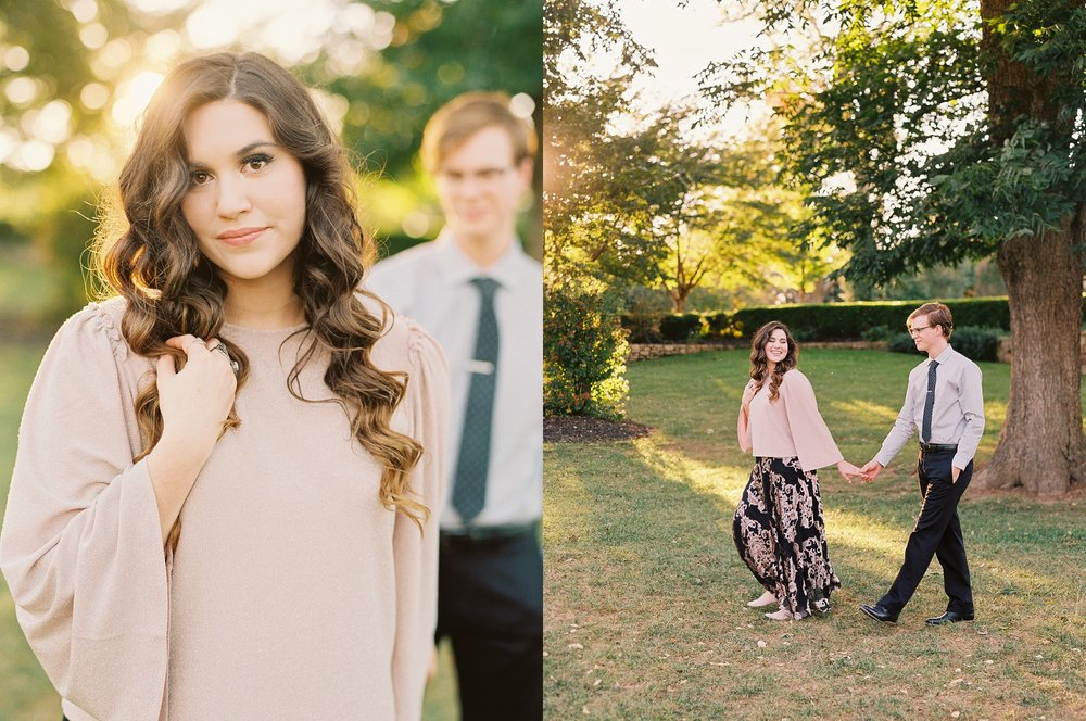 Haseltine Estate Wedding Springfield Missouri Photographer_0882.jpg