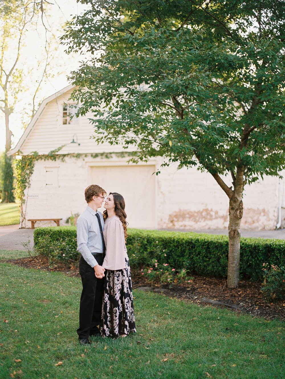 Haseltine Estate Wedding Springfield Missouri Photographer_0883.jpg