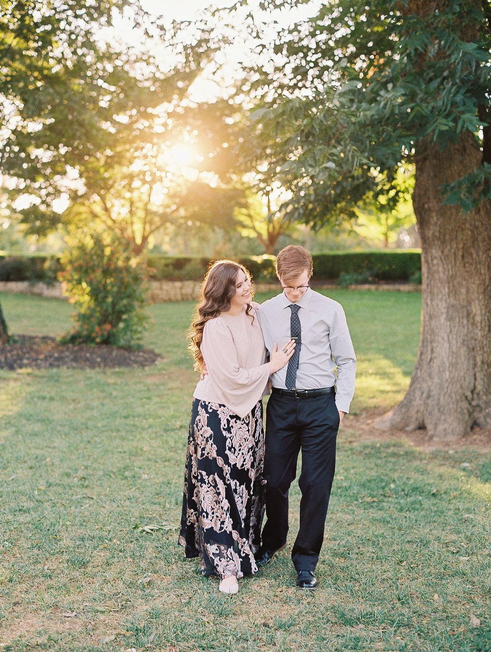 Haseltine Estate Wedding Springfield Missouri Photographer_0888.jpg