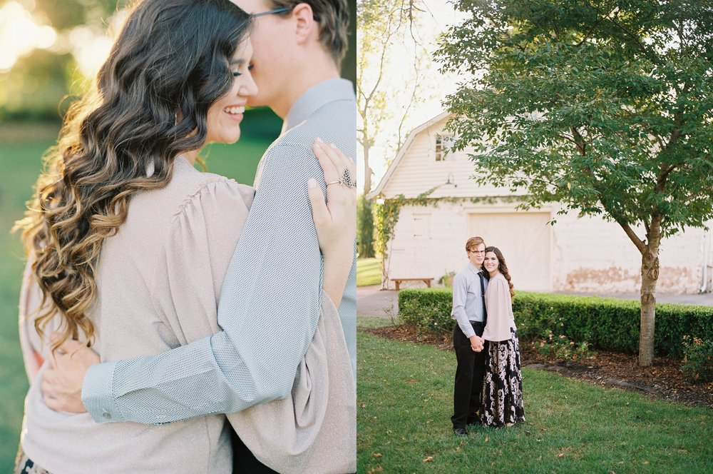 Haseltine Estate Wedding Springfield Missouri Photographer_0890.jpg