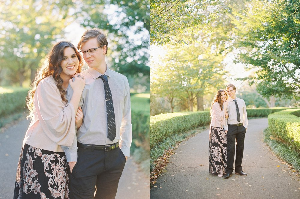 Haseltine Estate Wedding Springfield Missouri Photographer_0893.jpg