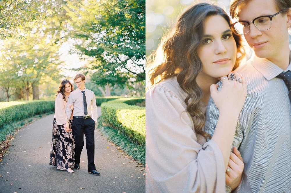 Haseltine Estate Wedding Springfield Missouri Photographer_0896.jpg
