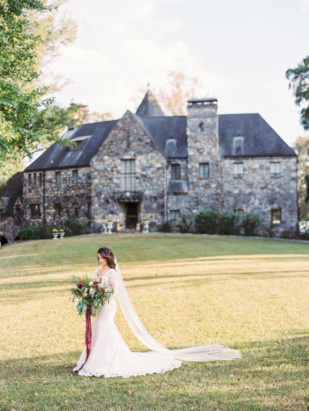 Castle on Stagecoach Wedding Arkansas Photographer_0526.jpg