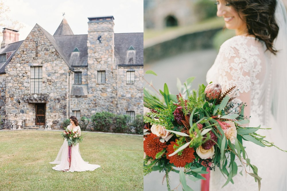 Castle on Stagecoach Wedding Arkansas Photographer_0529.jpg
