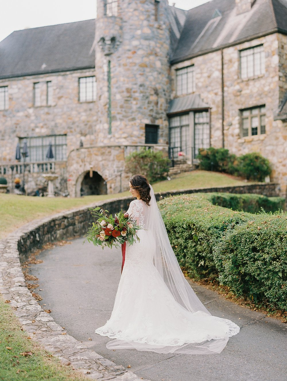 Castle on Stagecoach Wedding Arkansas Photographer_0528.jpg