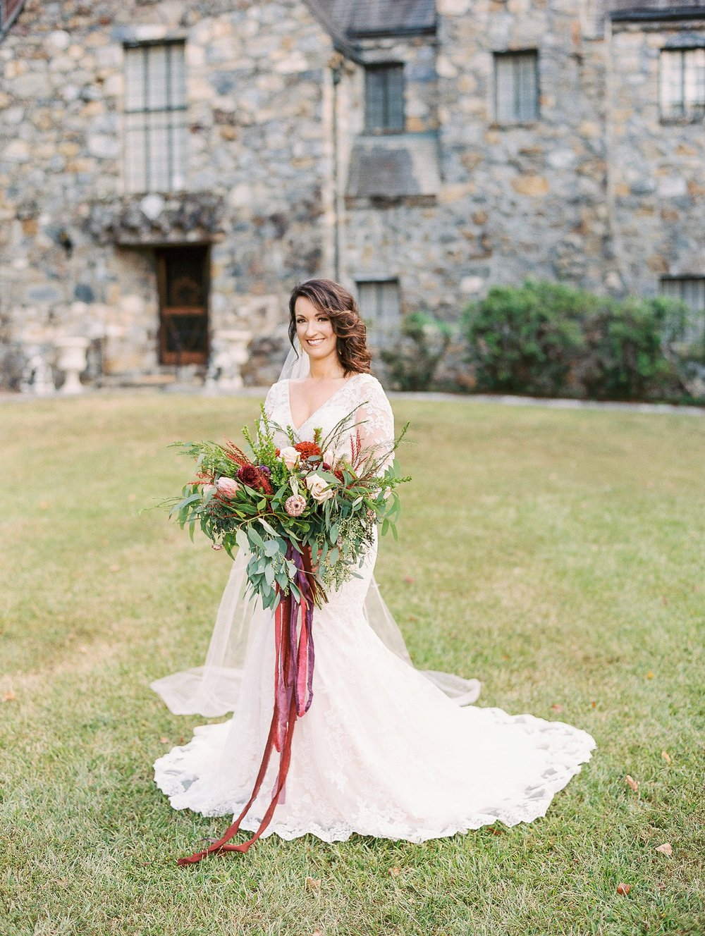 Castle on Stagecoach Wedding Arkansas Photographer_0530.jpg