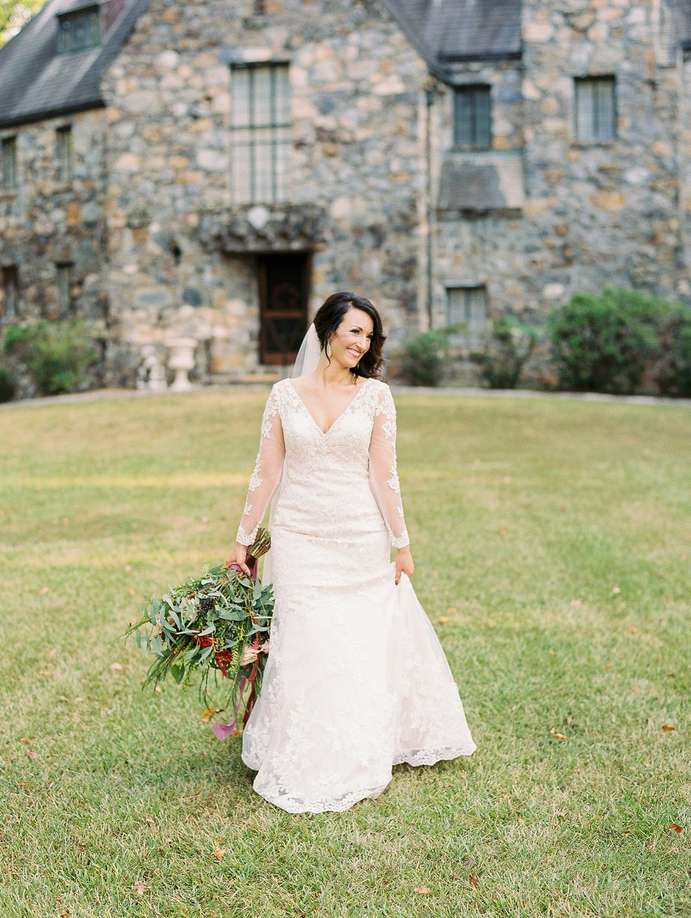Castle on Stagecoach Wedding Arkansas Photographer_0532.jpg