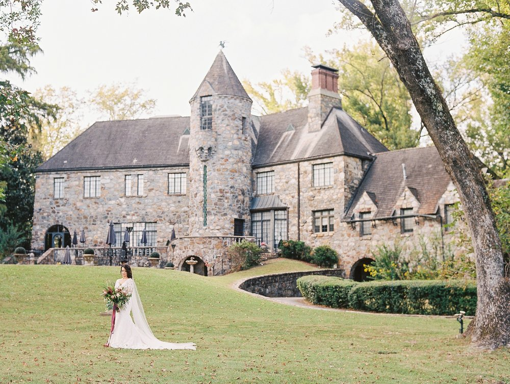 Castle on Stagecoach Wedding Arkansas Photographer_0534.jpg