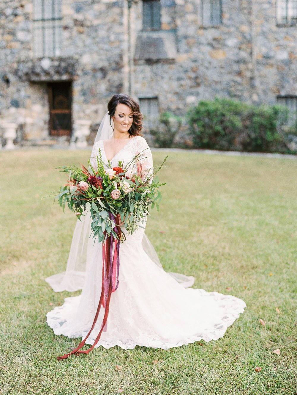 Castle on Stagecoach Wedding Arkansas Photographer_0539.jpg