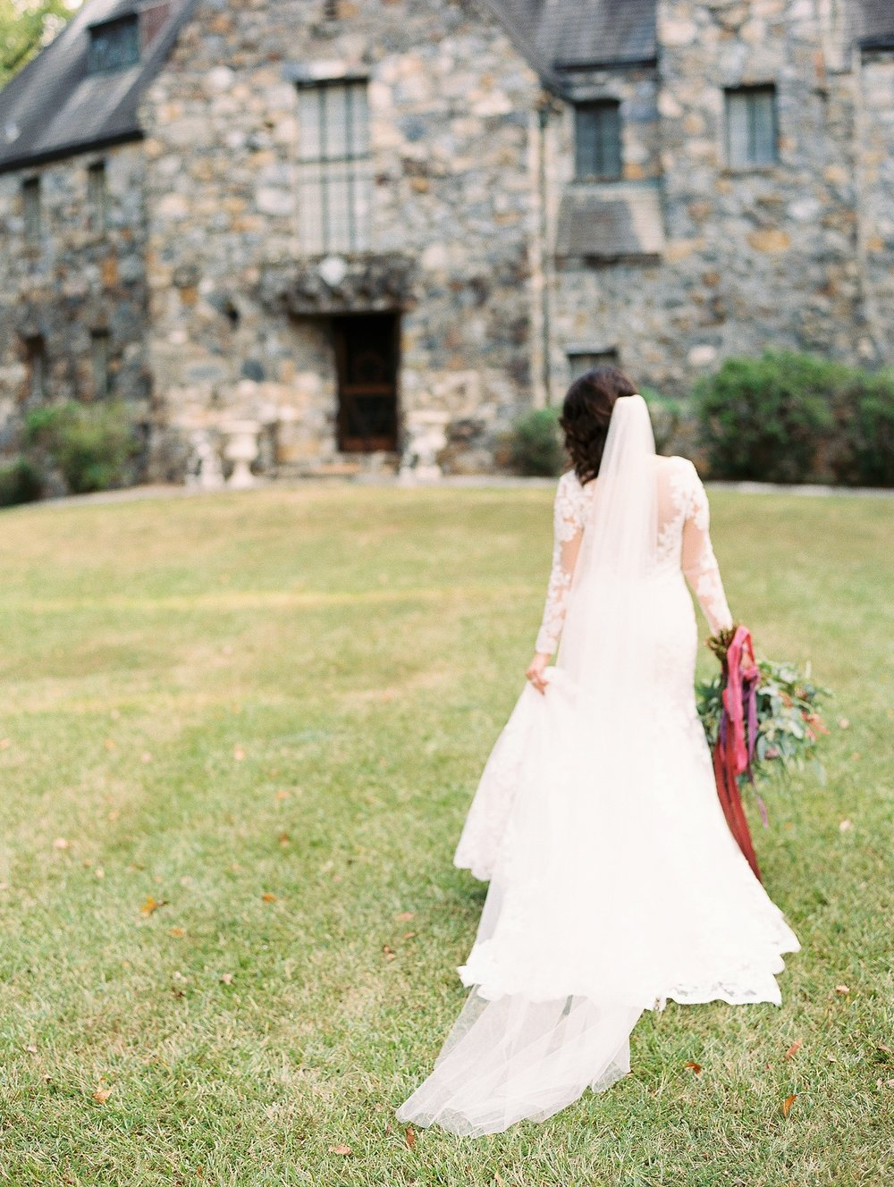 Castle on Stagecoach Wedding Arkansas Photographer_0541.jpg