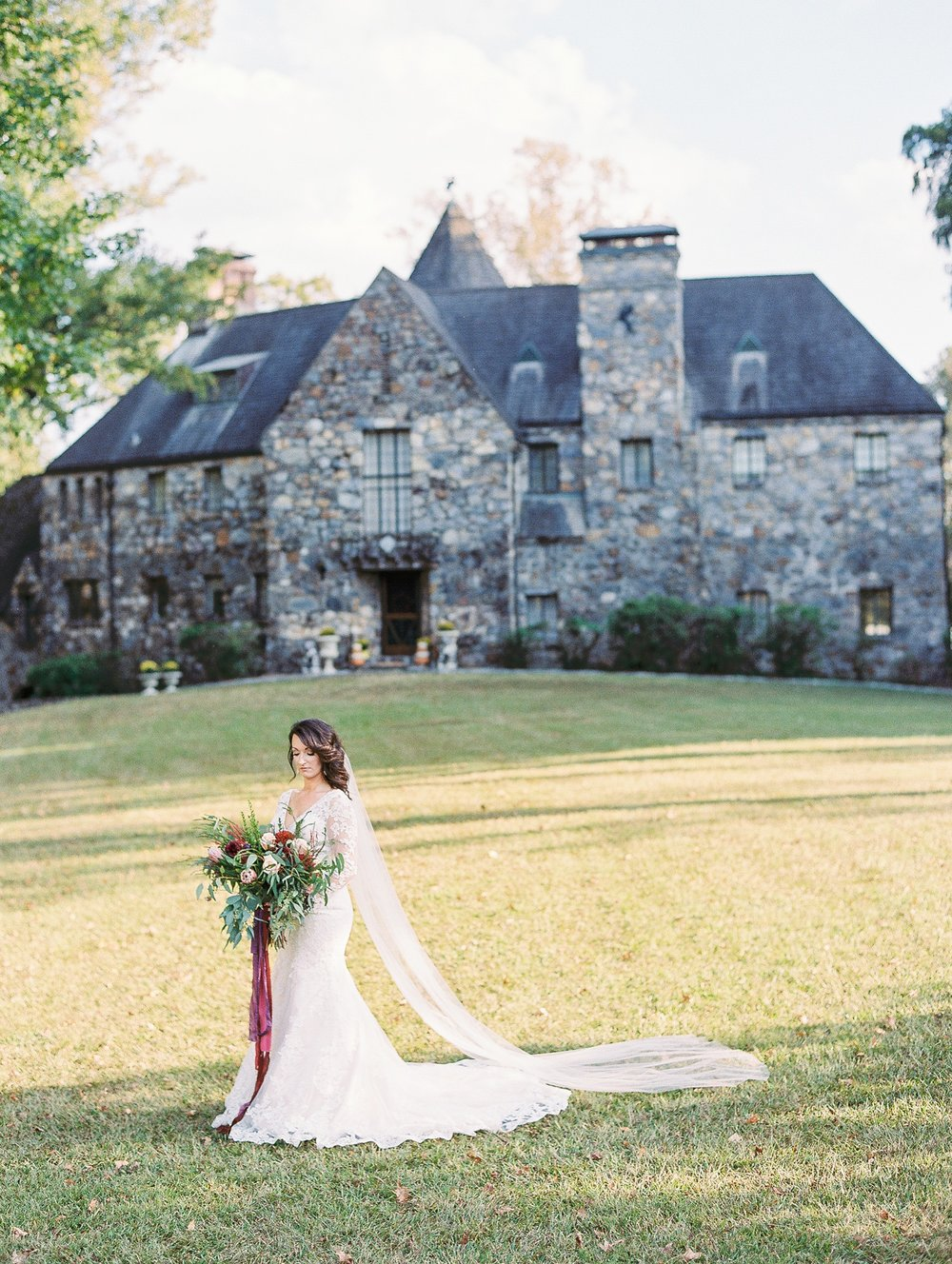 Castle on Stagecoach Wedding Arkansas Photographer_0543.jpg