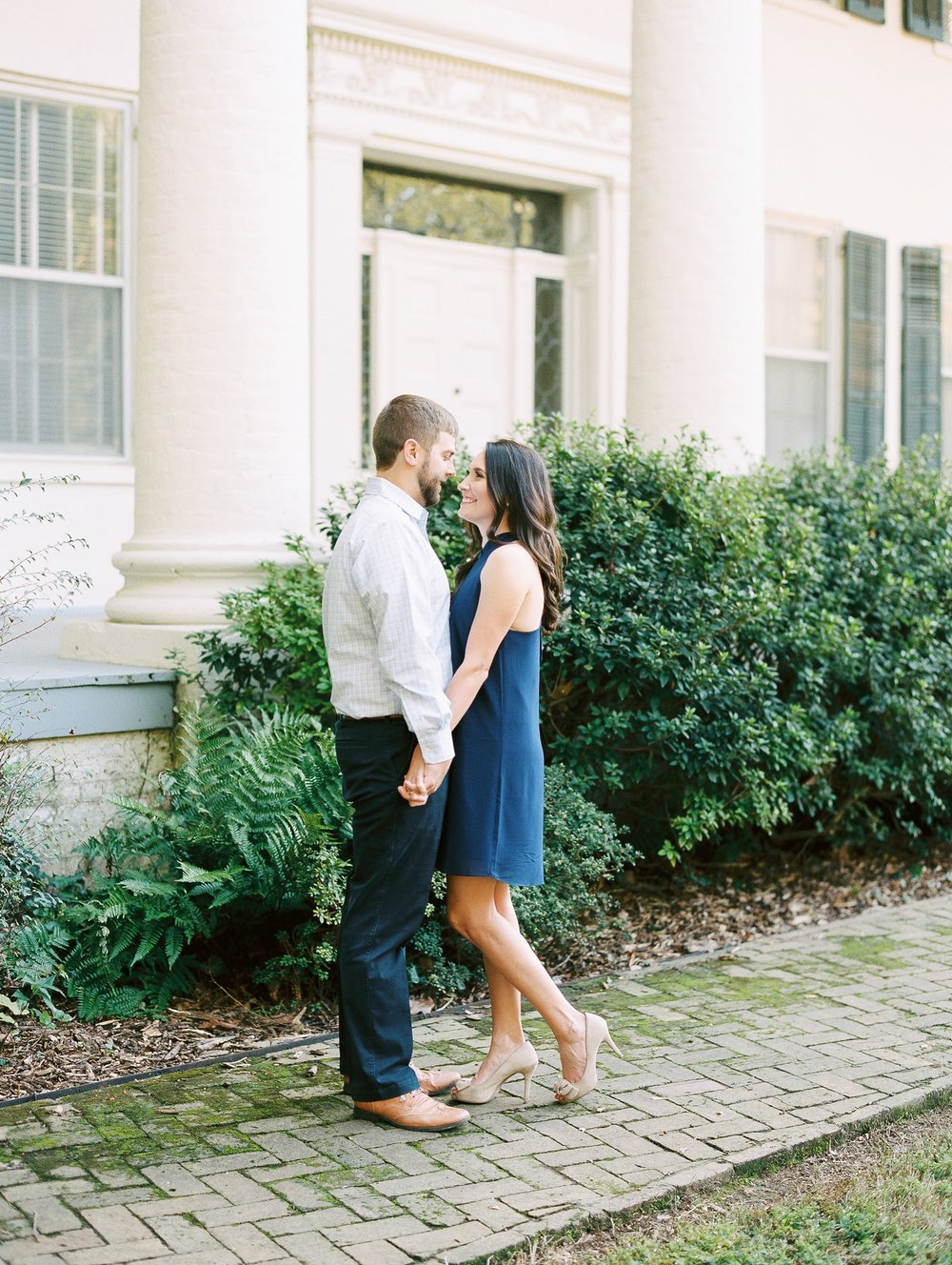 Little Rock Wedding Photographer_0899.jpg