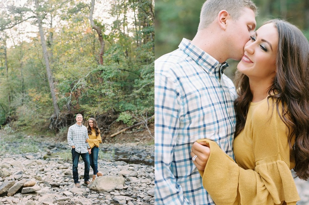 Romantic Film Photography Engagement Session_0941.jpg
