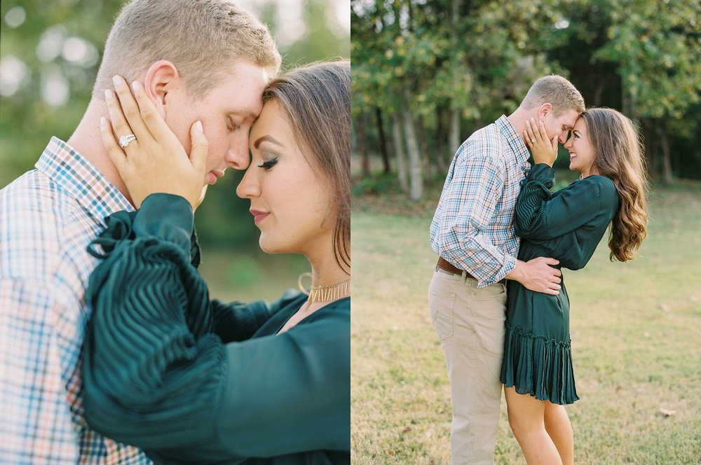 Romantic Film Photography Engagement Session_0954.jpg