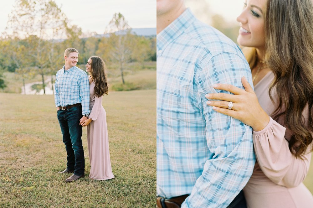 Romantic Film Photography Engagement Session_0964.jpg