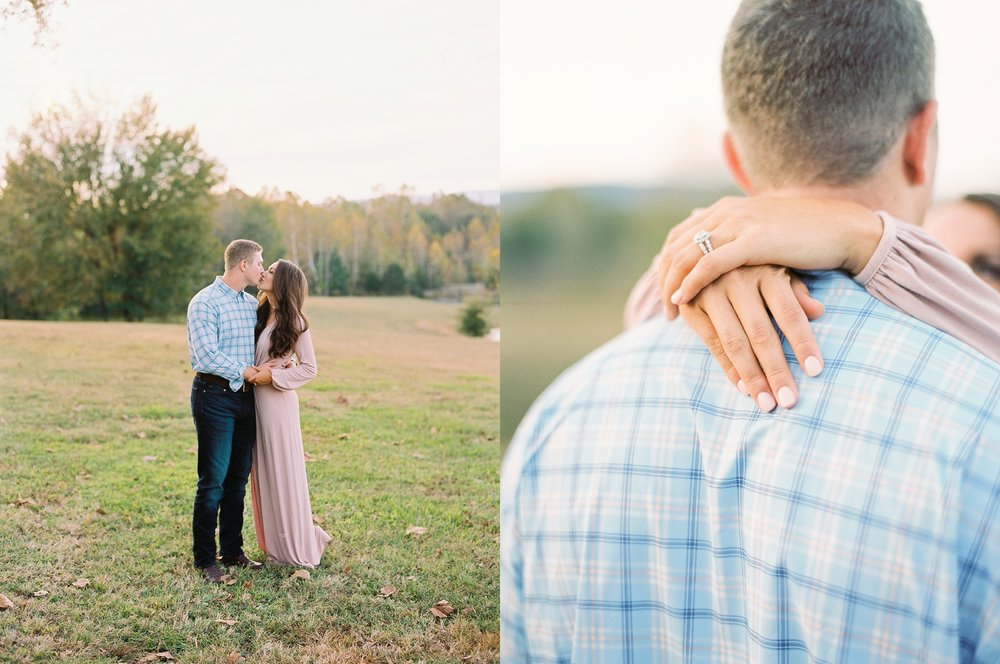 Romantic Film Photography Engagement Session_0971.jpg