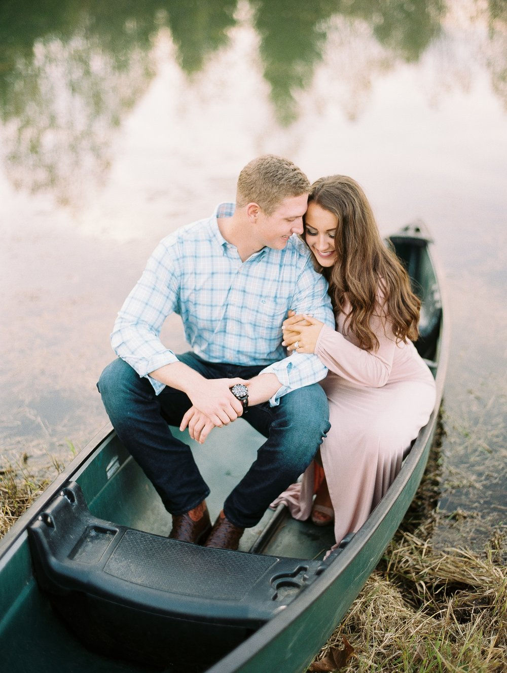 Romantic Film Photography Engagement Session_0977.jpg