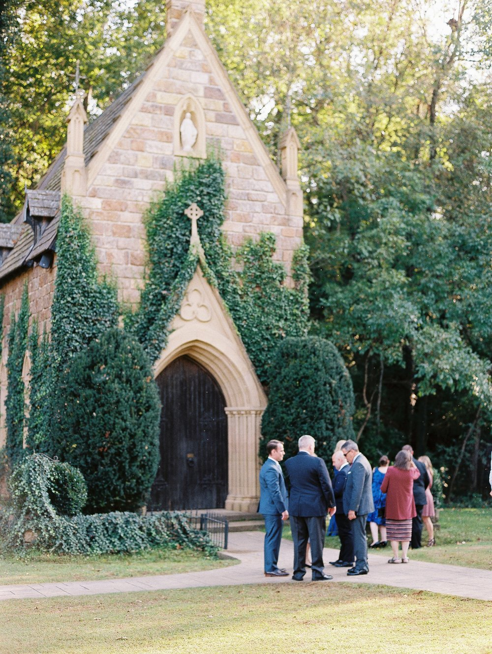 St Catherine's at Bell Gable Wedding_0981.jpg