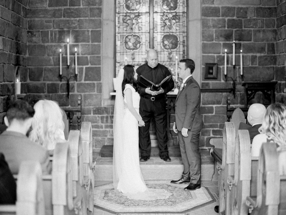 St Catherine's at Bell Gable Wedding_0988.jpg