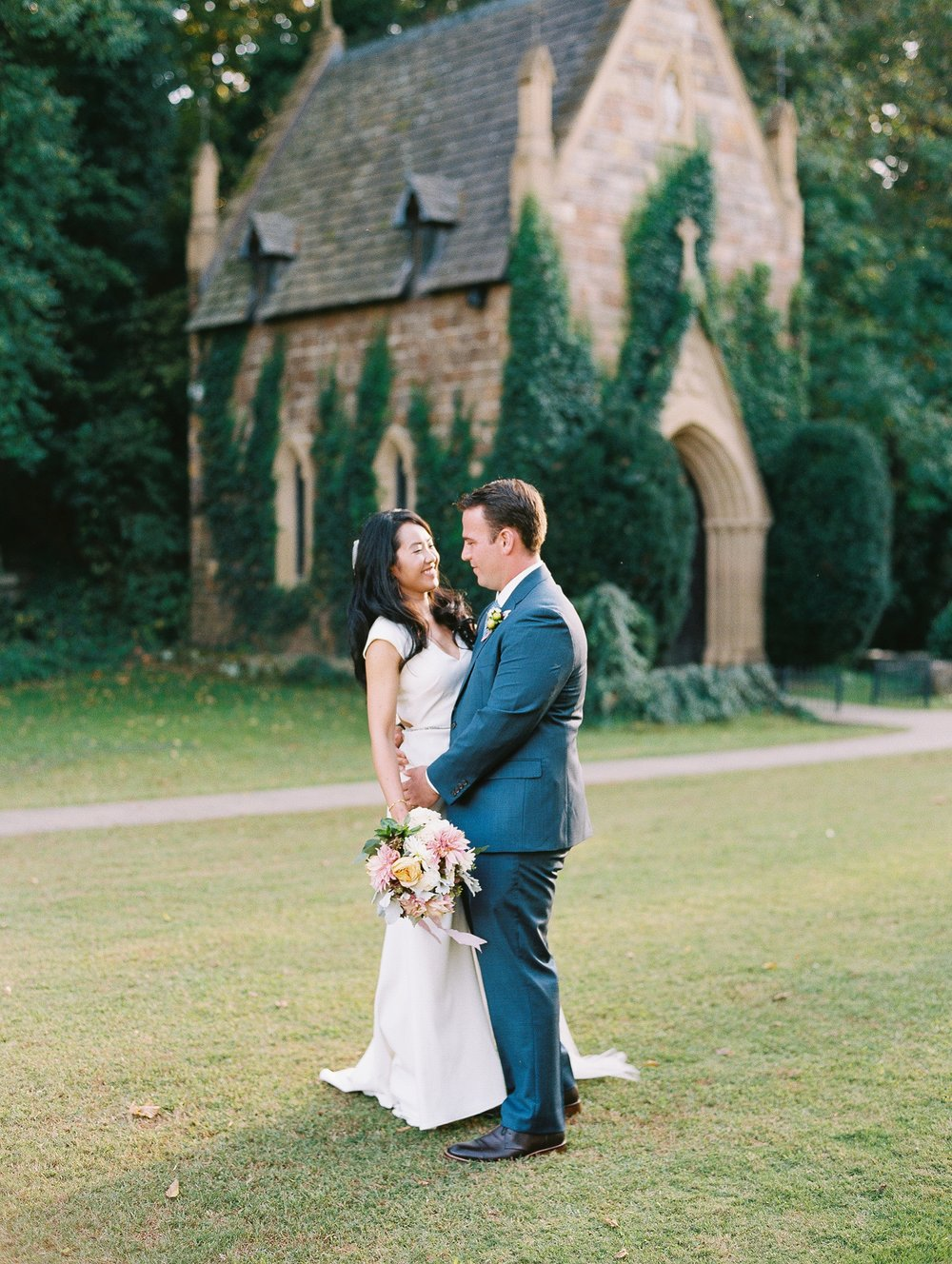 St Catherine's at Bell Gable Wedding_1000.jpg