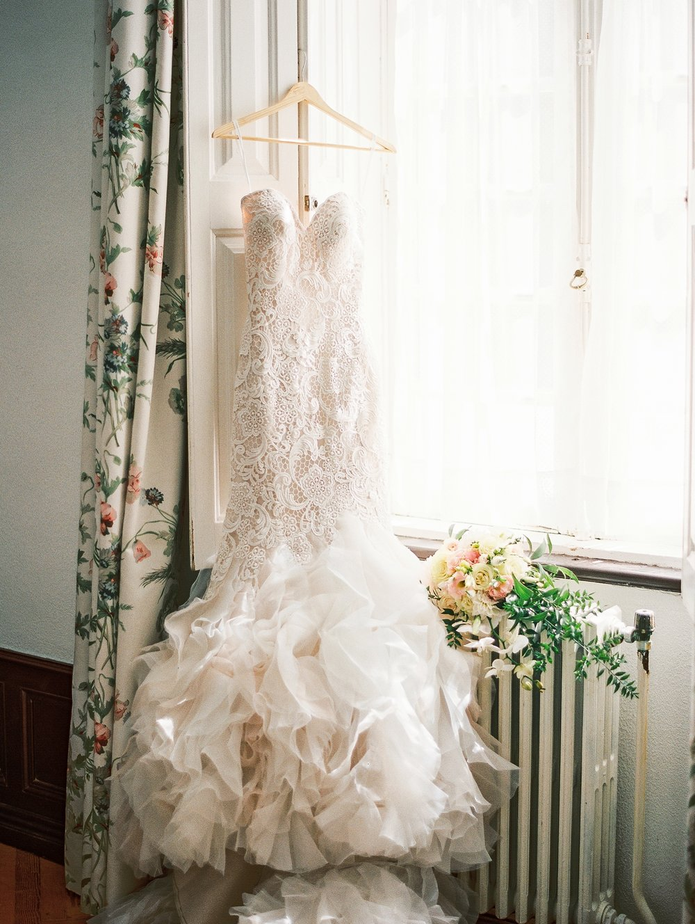 Palace Bussaco Wedding Portugal_1078.jpg