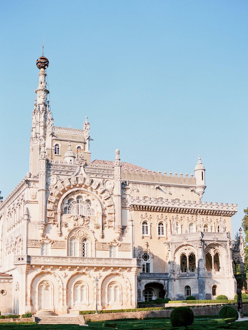 Palace Bussaco Wedding Portugal_1093.jpg