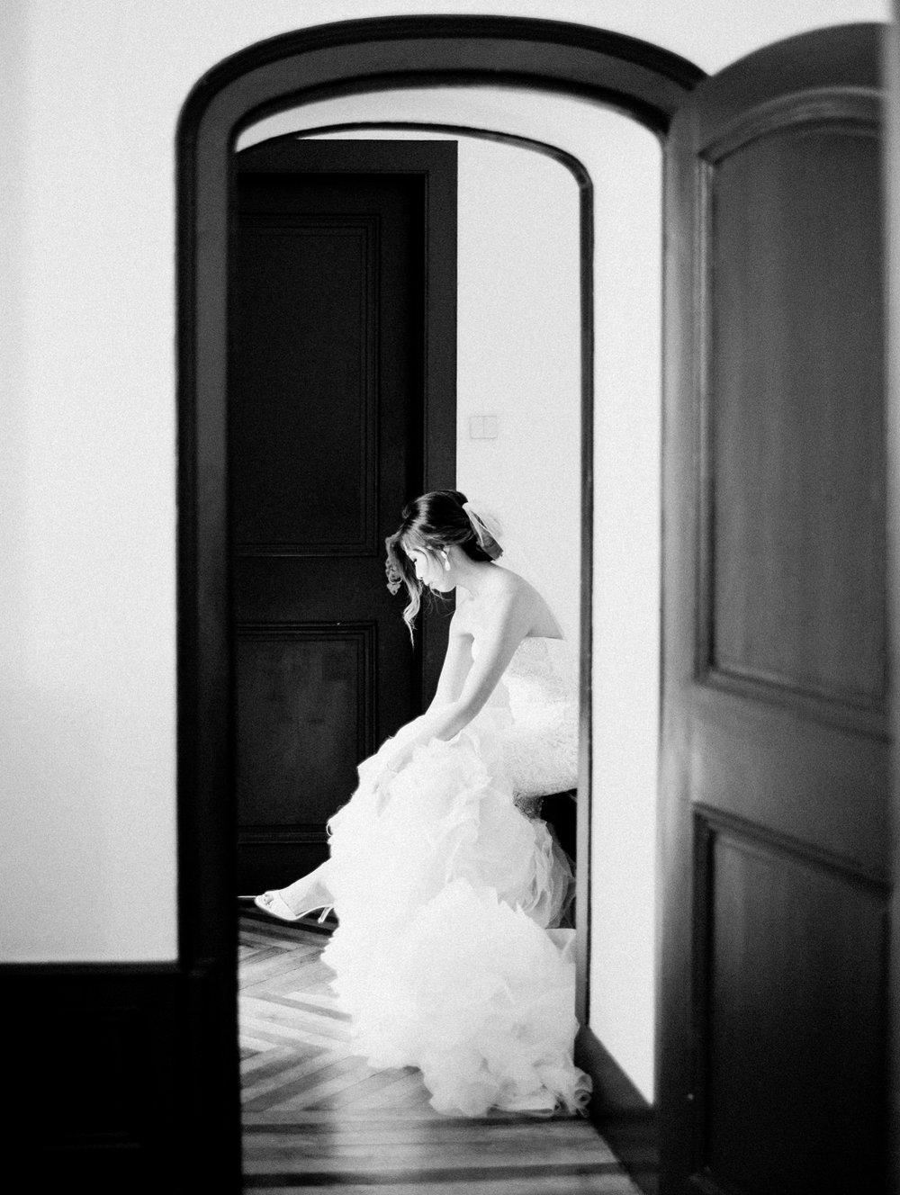 Palace Bussaco Wedding Portugal_1094.jpg