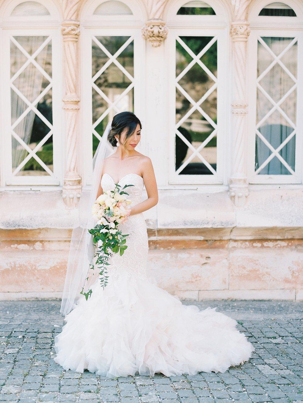 Palace Bussaco Wedding Portugal_1096.jpg