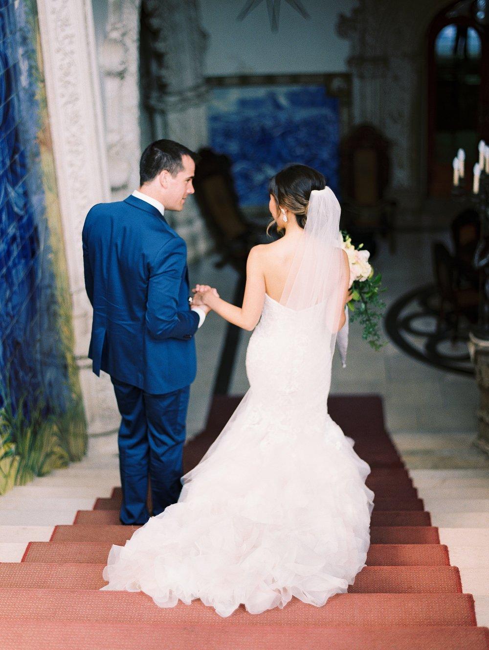 Palace Bussaco Wedding Portugal_1098.jpg