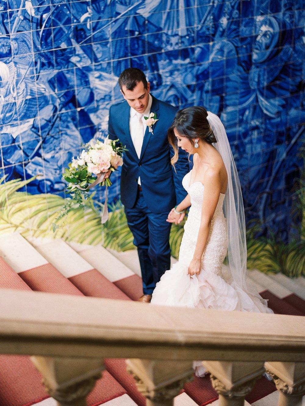 Palace Bussaco Wedding Portugal_1101.jpg