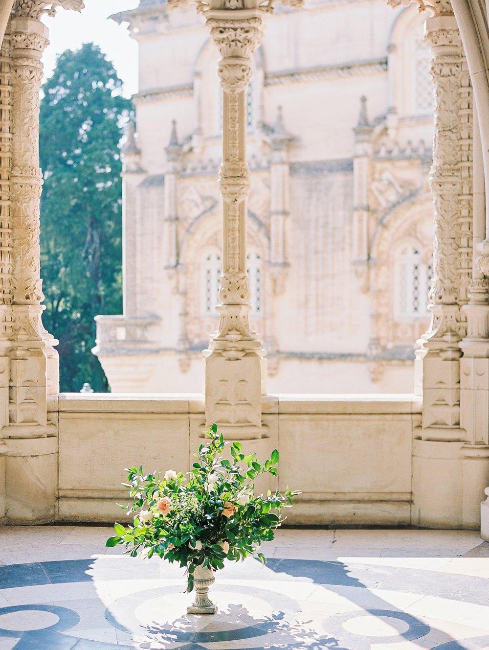 Palace Bussaco Wedding Portugal_1102.jpg