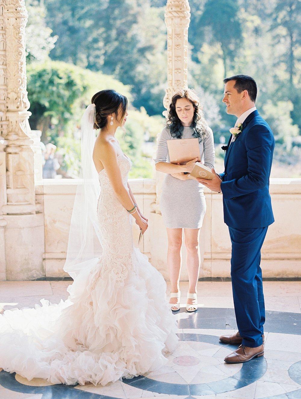 Palace Bussaco Wedding Portugal_1103.jpg