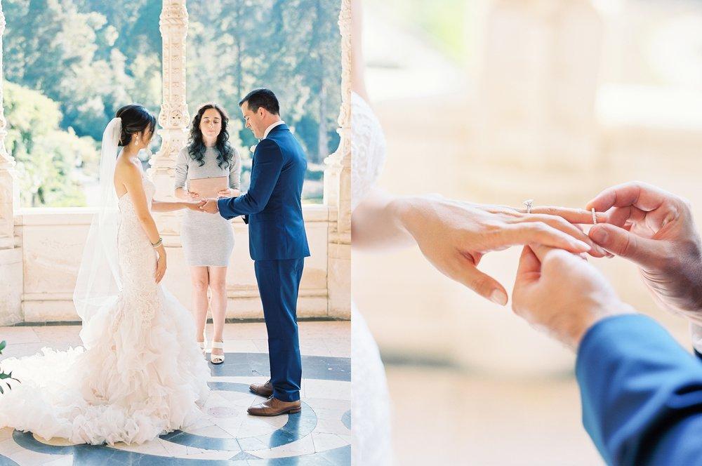 Palace Bussaco Wedding Portugal_1106.jpg