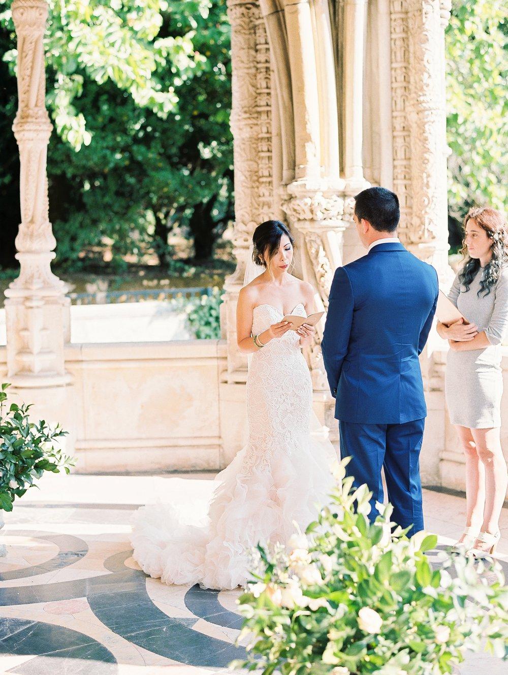Palace Bussaco Wedding Portugal_1105.jpg