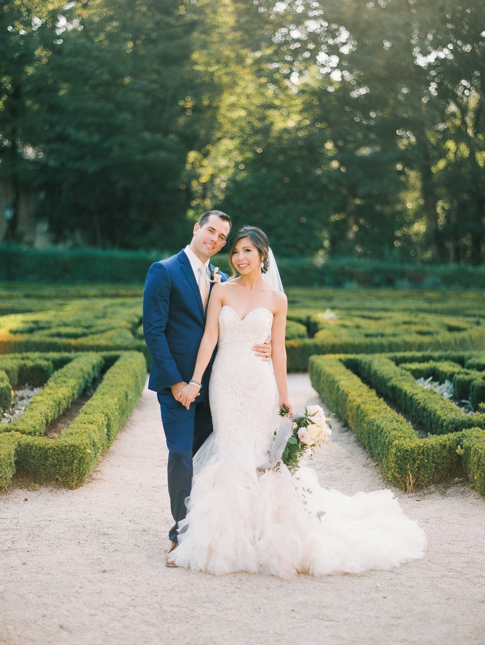 Palace Bussaco Wedding Portugal_1110.jpg
