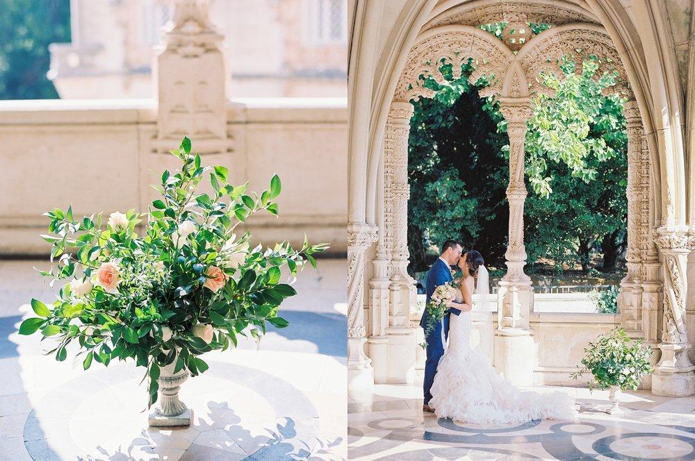 Palace Bussaco Wedding Portugal_1114.jpg