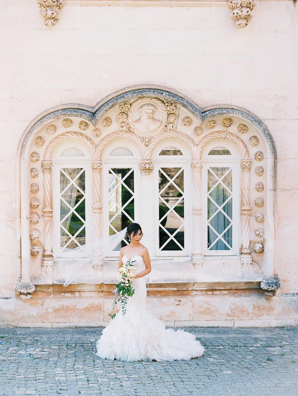 Palace Bussaco Wedding Portugal_1121.jpg