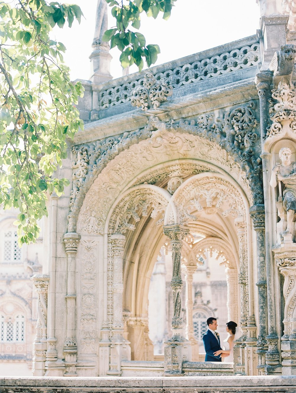 Palace Bussaco Wedding Portugal_1125.jpg
