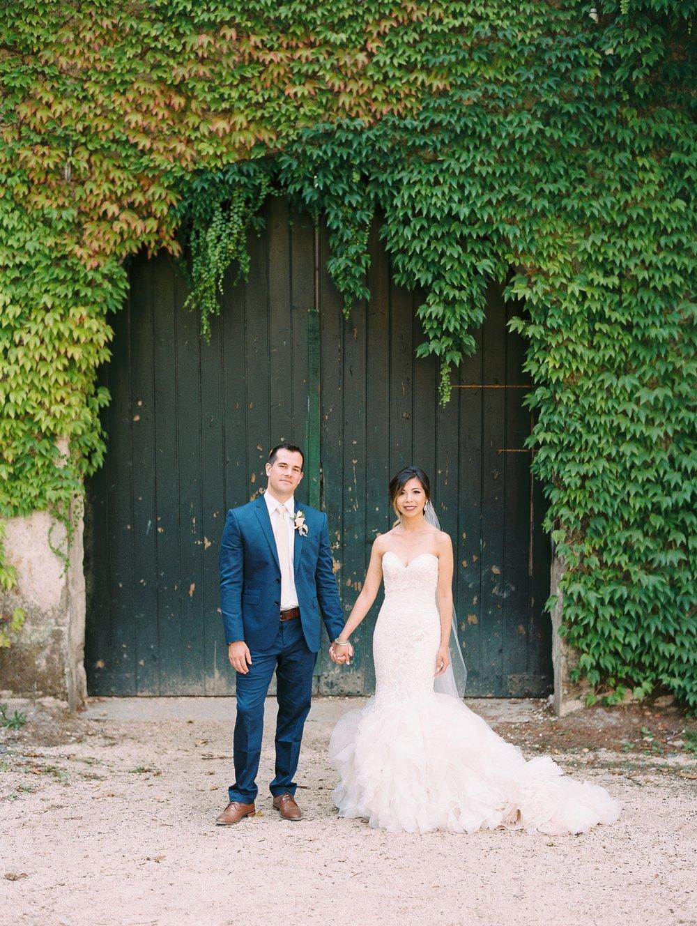 Palace Bussaco Wedding Portugal_1131.jpg