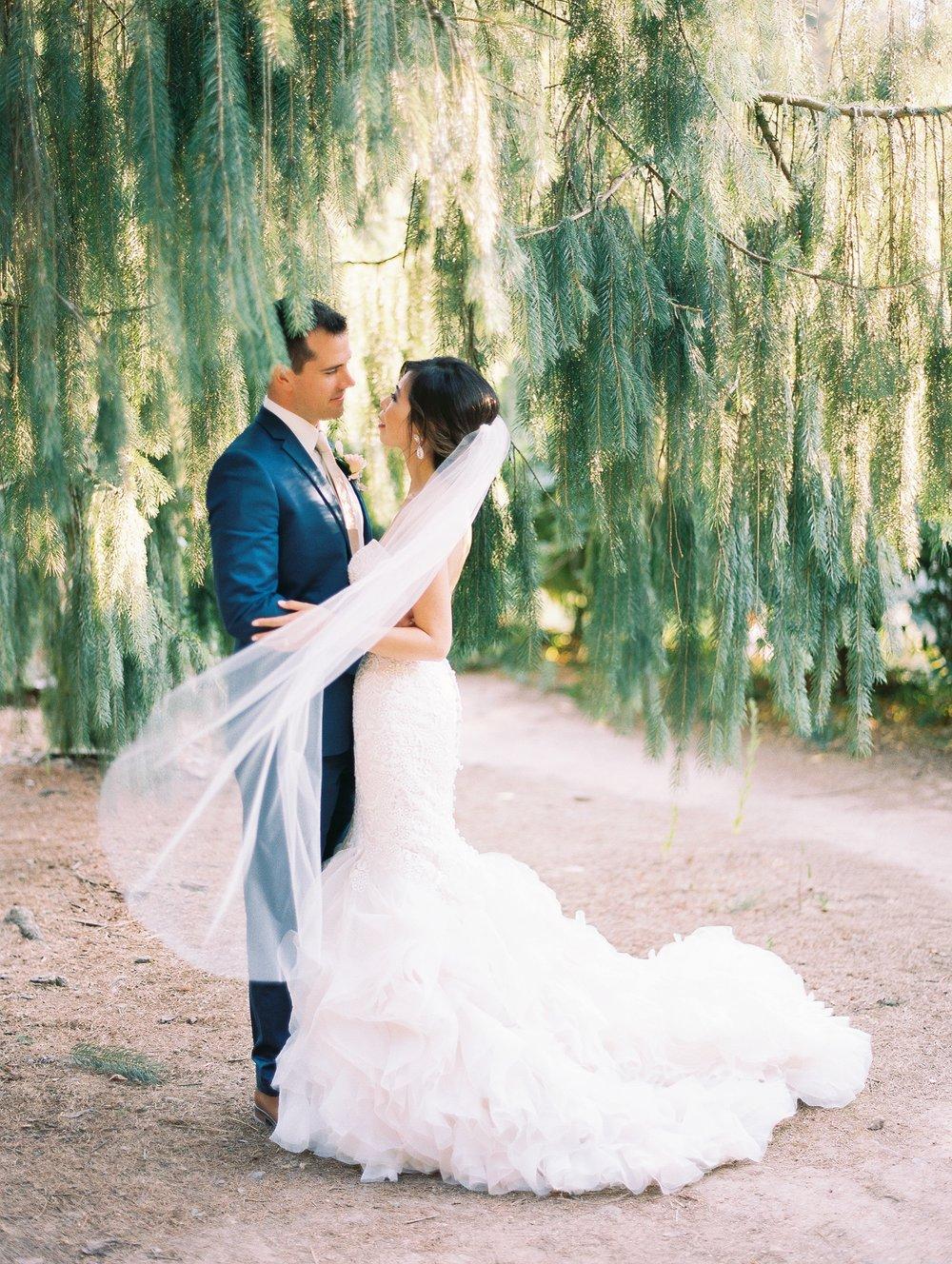 Palace Bussaco Wedding Portugal_1134.jpg