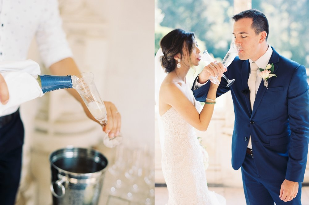Palace Bussaco Wedding Portugal_1138.jpg