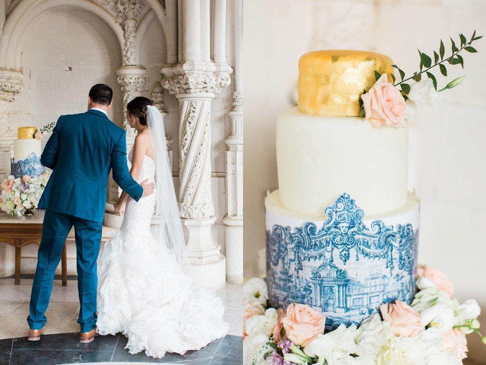 Palace Bussaco Wedding Portugal_1147.jpg