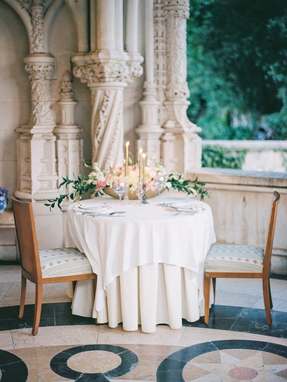 Palace Bussaco Wedding Portugal_1145.jpg