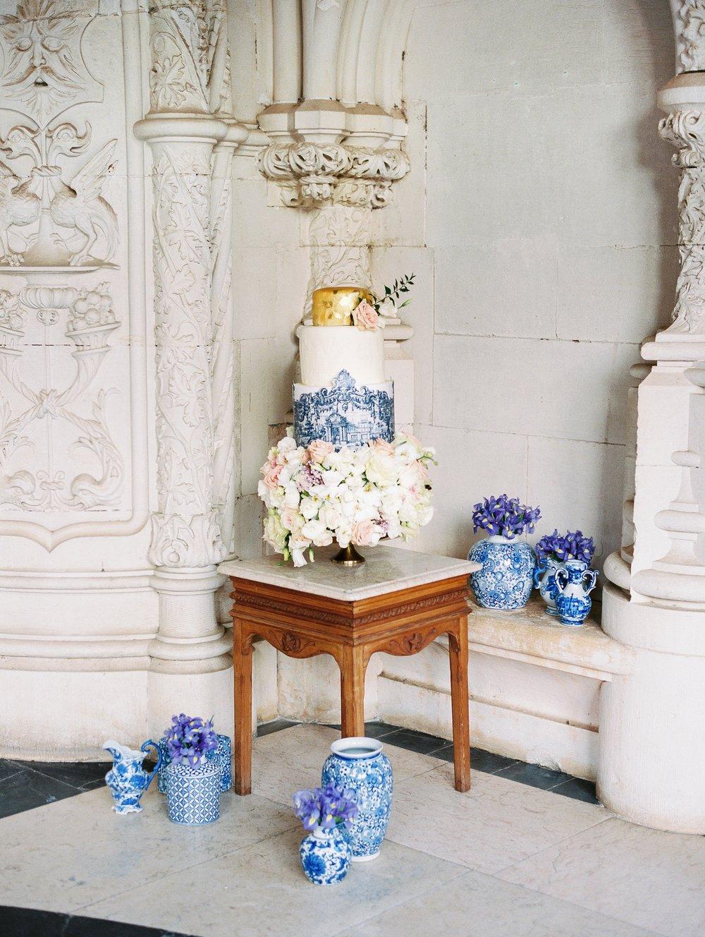 Palace Bussaco Wedding Portugal_1152.jpg